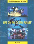Life on an Ocean Planet - Laboratory and Activity Manual