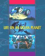 Life on an Ocean Planet - Student Textbook